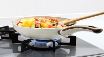 http://home.osakagas.co.jp/search_buy/gascooker/merit/img/pht_merit01_01.jpg