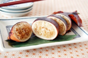 飯の画像 p1_1