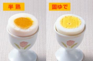 ゆで卵の画像 p1_2